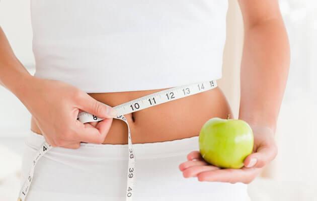 diet program